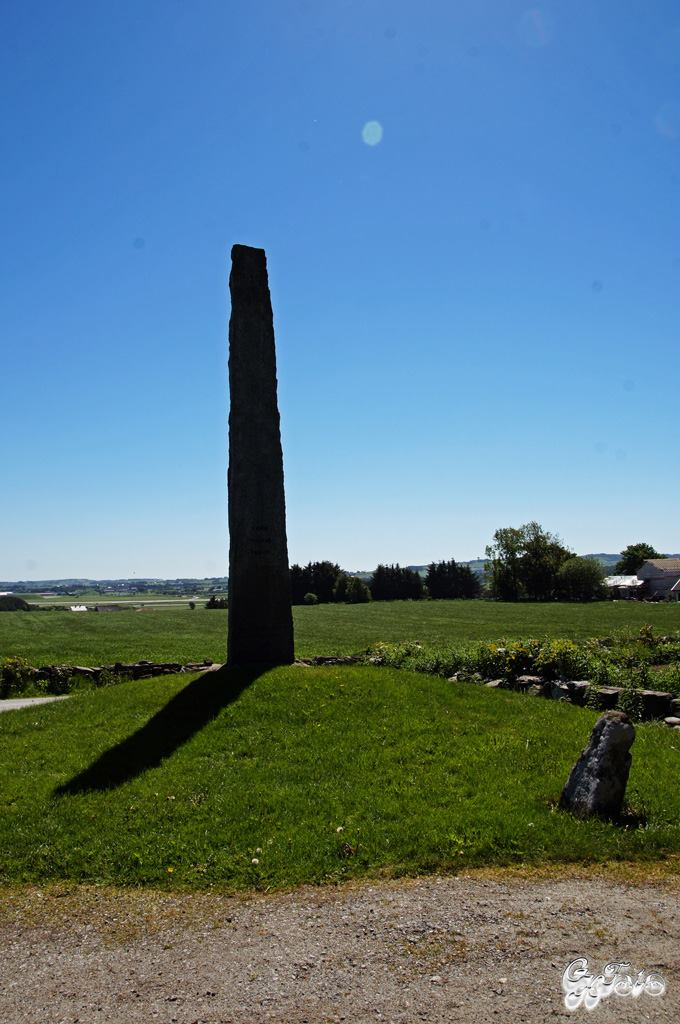 Sola Ruinkirke 1100's